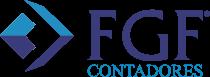 FGF contadores