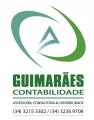Guimarães Contabilidade