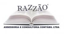 Razzao