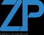 Zambon Pacheco