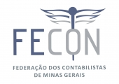 FECON-MG