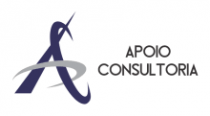 Apoio Consultoria