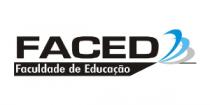 Faculdade de Educação - FACED/UFU