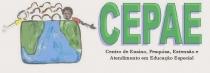 Centro de Ensino, Pesquisa, Extensão e Atendimento em Educação Especial - CEPAE