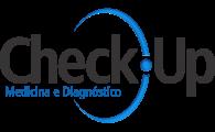 Checkup medicina