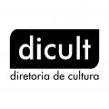 DICULT