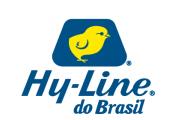 Hy - Line do Brasil