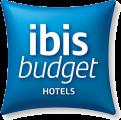 Ibis Budget Uberlândia