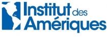 Institut de Amériques