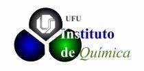 Instituto de Química da UFU