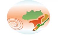 Programa de Pós-graduação em Qualidade Ambiental