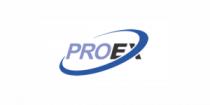 Pró-reitoria de Extensão, Cultura e Assuntos Estudantis - PROEX/UFU