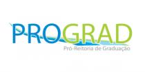 Pró-reitoria de Graduação - PROGRAD/UFU