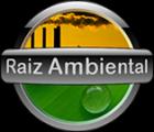 Raiz Ambiental