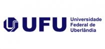 Universidade Federal de Uberlândia - UFU