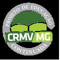CRMV-MG