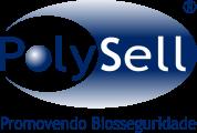 Polysell Promovendo Biosseguridade