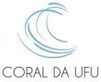 Coral da UFU