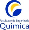 Faculdade de Engenharia Química da UFU