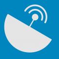 Logo do PET Telecom