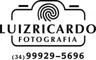 Luiz Ricardo Fotografia