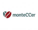 MonteCCER