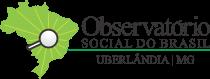 Observatório Social Uberlândia