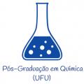 Programa de Pós-Graduação em Química - UFU