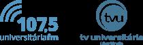 Fundação Rádio e Televisão Educativa de Uberlândia (RTU)
