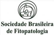 Sociedade Brasileira de Fitopatologia