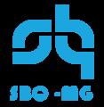 Sociedade Brasileira de Química - MG