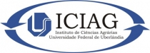 ICIAG - UFU