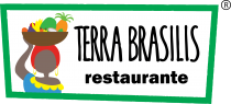 Terra Brasilis Restaurante
