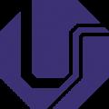 INBIO/UFU