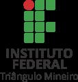 Instituto Federal de Educação, Ciência e Tecnologia do Triângulo Mineiro