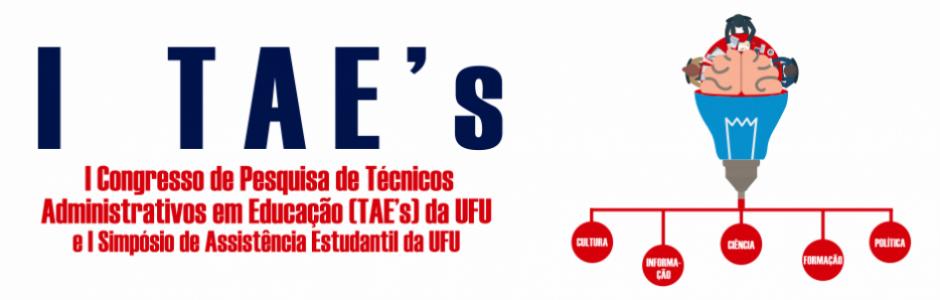 I-TAE's