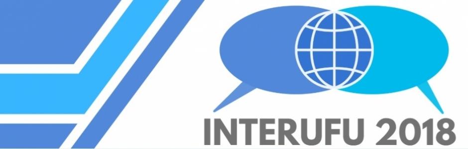 Semana de Internacionalização INTERUFU 2018
