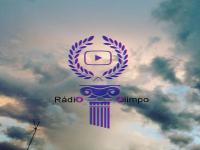 Curso de Teatro estreia Rádio Olimpo
