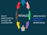 participação de parlamentares