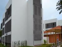 bloco 8C umuarama