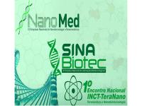 III Simpósio Nacional de Aplicações Biotecnológicas