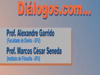 DIÁLOGOS.COM
