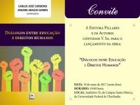 Convite_lançamento