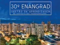 30º ENANGRAD