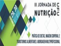 3 jornada nutrição