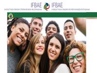 10º Congresso IFBAE 2019
