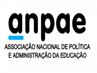 X SEMINÁRIO REGIONAL DA ANPAE SUDESTE - Encontro Estadual da Anpae - MG