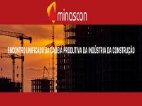 Minascon