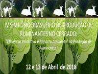 DATA DE ENVIO DE RESUMOS FOI PRORROGADA PARA O DIA 05/04/2018 (QUINTA-FEIRA)