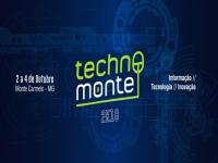 TechnoMonte 2K18